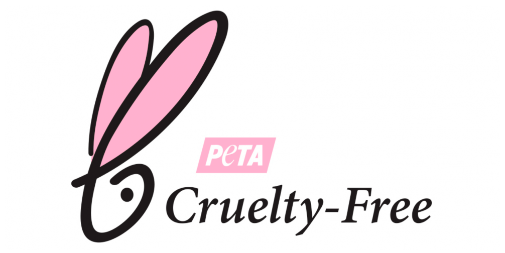 beautysecrets.agency - peta